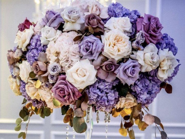 Tmx B8617c19 F3fd 4e39 A9fb 4d2a653bcedd 51 187995 161731329591333 Denville, NJ wedding florist