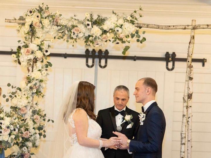 Tmx Bde1386e Adfc 4bda Af69 67943fc3c5c1 51 187995 161731388171796 Denville, NJ wedding florist