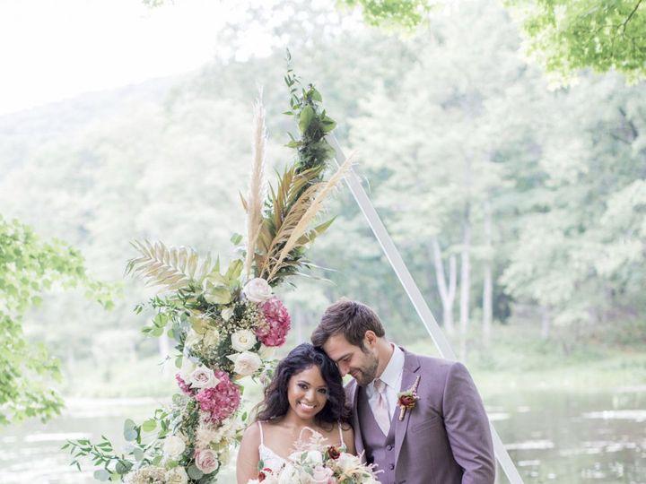 Tmx E52e4309 Ecb3 4e8d Be9b Ca12afda9119 51 187995 160225976420215 Denville, NJ wedding florist