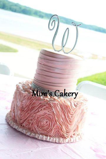 jens cake 2