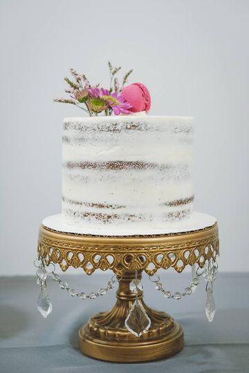 naked cake 51 638995