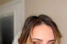 Flair makeup artistry