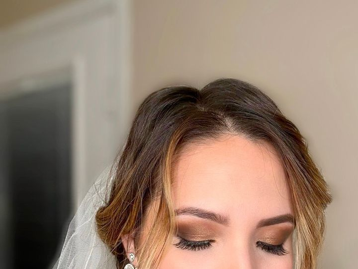 Tmx Img 0596 Facetune 21 01 2020 19 51 21 51 1938995 158139080884726 Fishers, IN wedding beauty