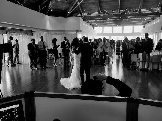Tmx 2018 11 08 51 1048995 Montclair, NJ wedding dj