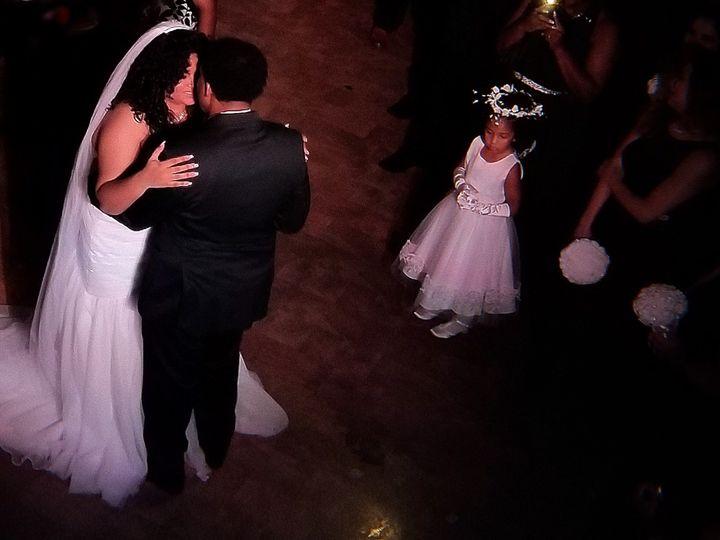 Tmx 20180520 210149 51 1048995 158075872251205 Montclair, NJ wedding dj