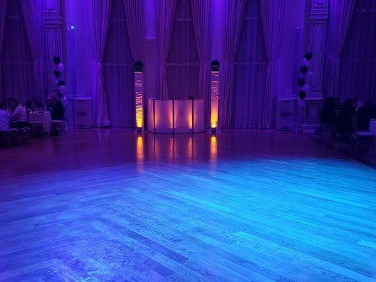 Tmx 2019 03 05 51 1048995 Montclair, NJ wedding dj