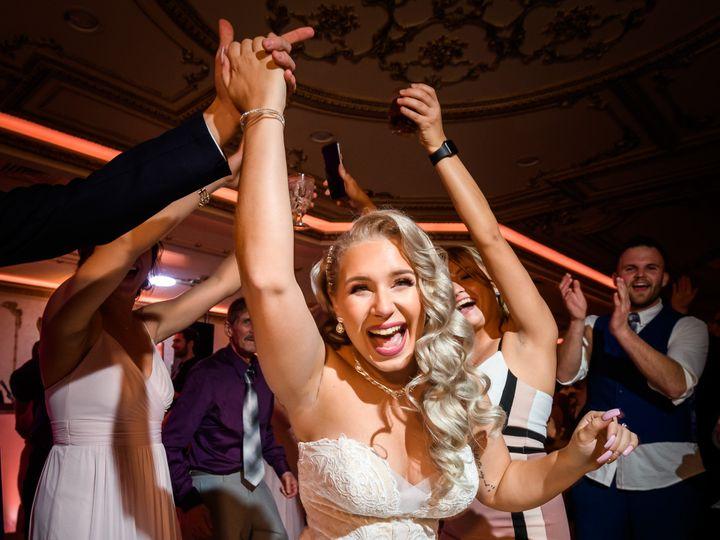 Tmx Nnk Hope Zachs Brigalias Wedding Candids 0109 51 1048995 160142006044241 Montclair, NJ wedding dj