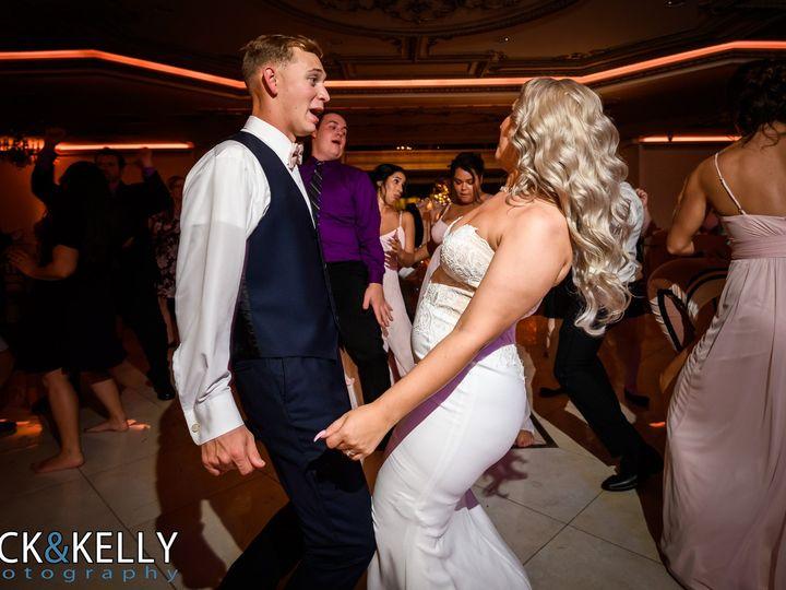 Tmx Nnk Hope Zachs Brigalias Wedding Candids 0229 51 1048995 160142005966445 Montclair, NJ wedding dj