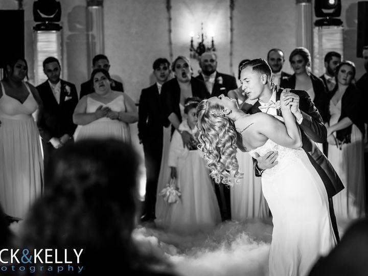 Tmx Nnk Hope Zachs Brigalias Wedding Reception Formalities 0062 51 1048995 160142005893242 Montclair, NJ wedding dj