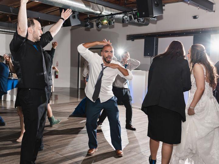 Tmx Socialsize Viccorawedding Suessmoments 720 Of 856 51 1048995 158075903047556 Montclair, NJ wedding dj