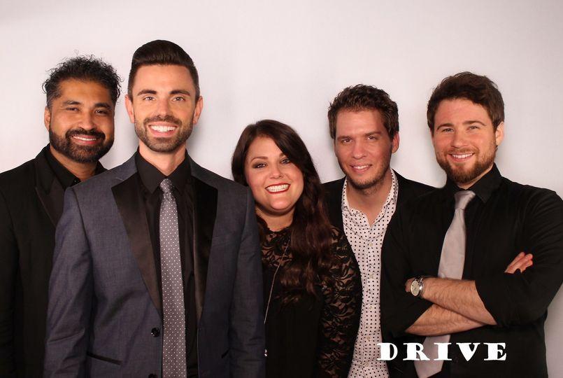 drive promo pic 51 58995