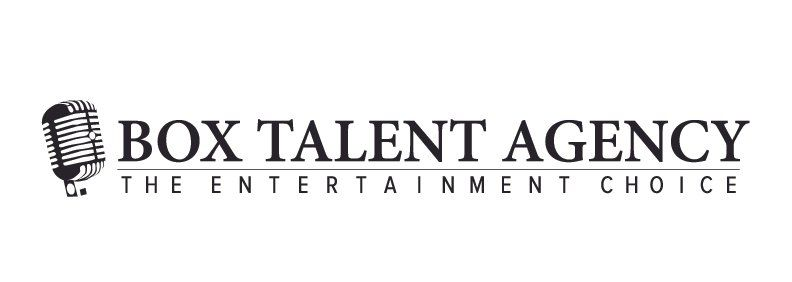 box talent logo horizontal 51 58995