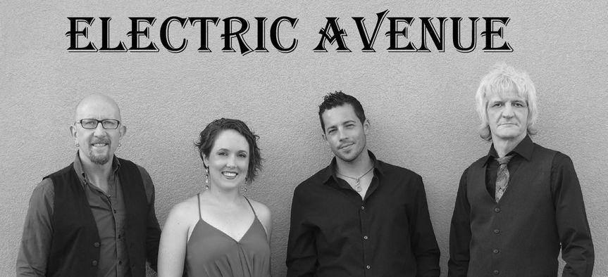 electric avenue promo bw copy 51 58995