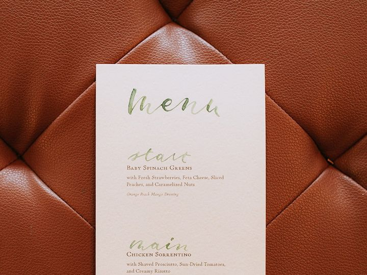 Tmx  Am13626 32 Websize 2 51 1058995 1555607762 Seattle, WA wedding invitation