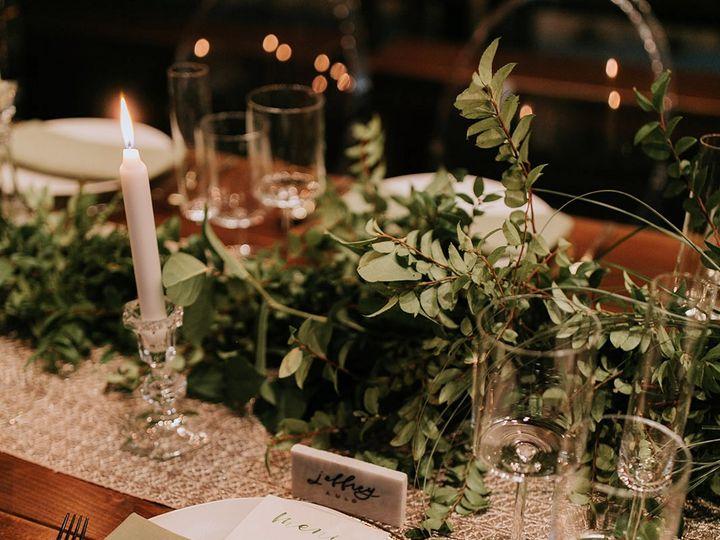 Tmx  Am14587 164 2 51 1058995 1555607789 Seattle, WA wedding invitation