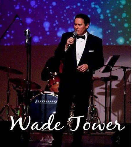 Tmx 1513880865512 Wade Tower Oklahoma City, OK wedding band