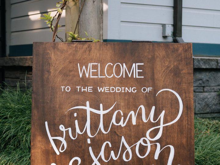 Tmx 17 Brittanyjason Welcome 51 1058995 Seattle, WA wedding invitation