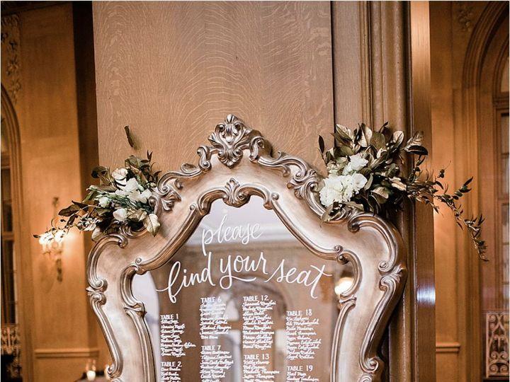 Tmx 18 Yaldabrad 51 1058995 Seattle, WA wedding invitation