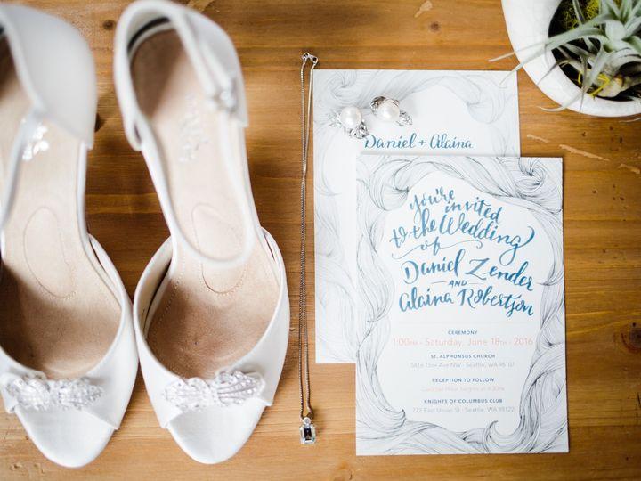 Tmx 2016 Alaina Daniel 0058 51 1058995 1555608202 Seattle, WA wedding invitation
