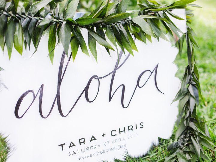 Tmx 2019 Tara Chris 3136 51 1058995 1567530758 Seattle, WA wedding invitation