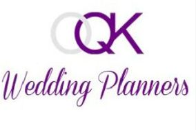 QK Weddings Planner
