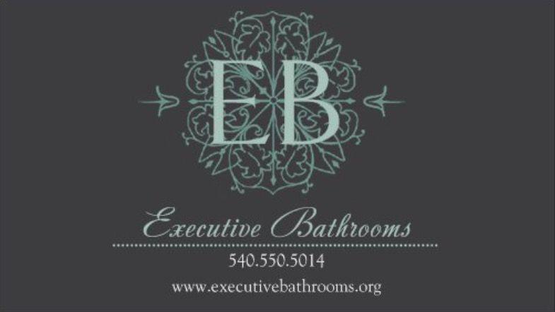 0460ae2956d996ae EB Logo