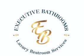 Executive Bathrooms LLC