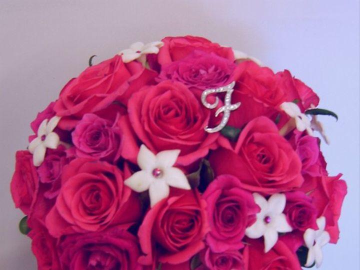 Tmx 1219816594232 040 Martinez, CA wedding florist
