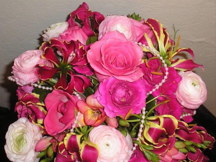 Tmx 1219816626607 048 Martinez, CA wedding florist