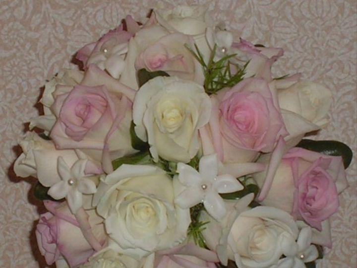 Tmx 1219816654935 293 Martinez, CA wedding florist