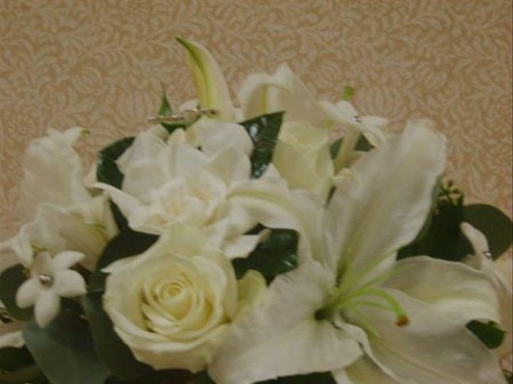 Tmx 1219816694873 Wedding0907%287%29 Martinez, CA wedding florist