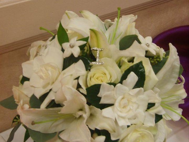 Tmx 1219816733373 Wedding0907%288%29 Martinez, CA wedding florist