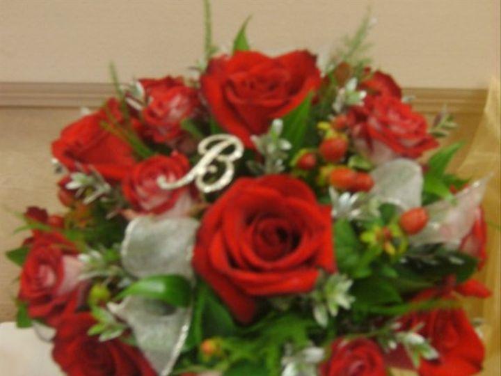 Tmx 1219816764794 Wedding0907%2810%29 Martinez, CA wedding florist