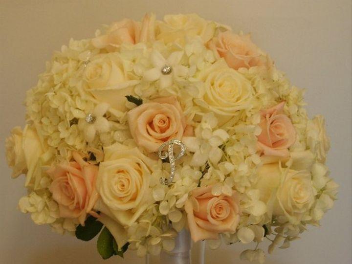 Tmx 1219816885060 Wedding0907%2848%29 Martinez, CA wedding florist