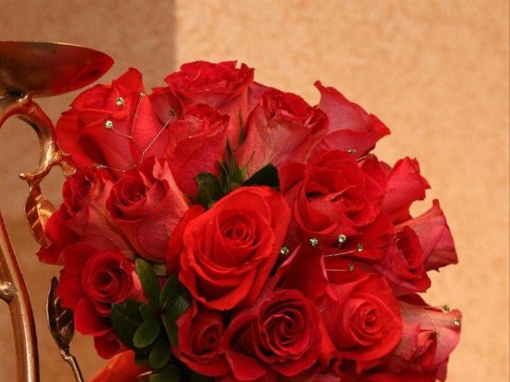 Tmx 1247172624123 9010 Martinez, CA wedding florist