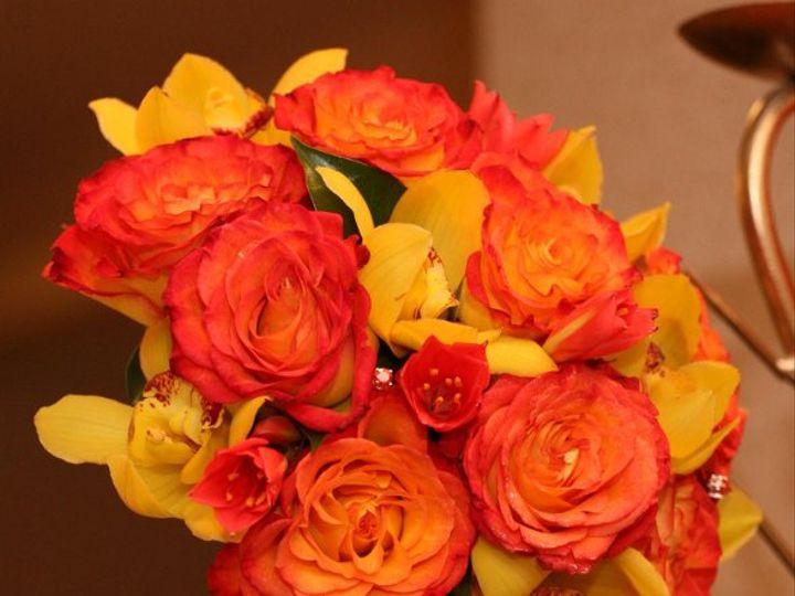 Tmx 1247172658123 9012 Martinez, CA wedding florist