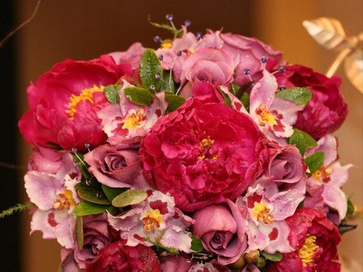 Tmx 1247172693623 9013 Martinez, CA wedding florist