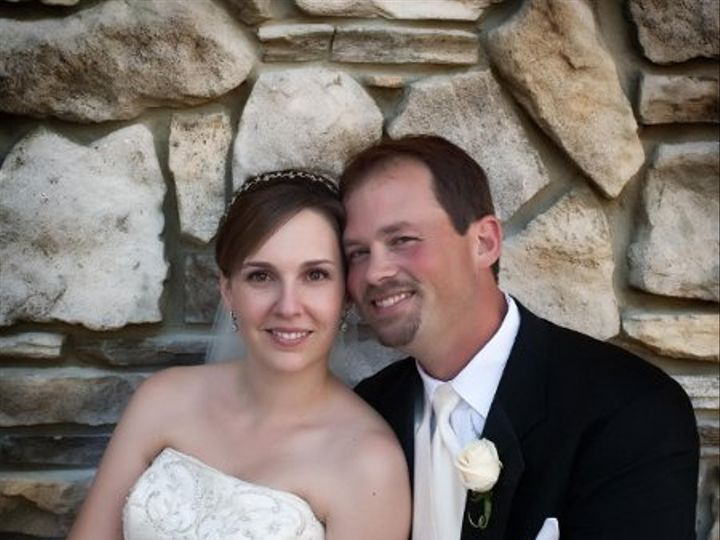 Tmx 1247175964998 1631 Martinez, CA wedding florist