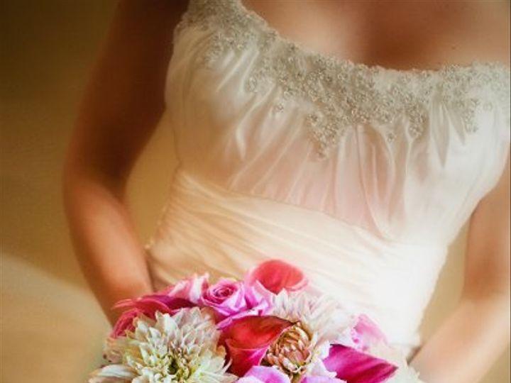 Tmx 1251354318158 034 Martinez, CA wedding florist