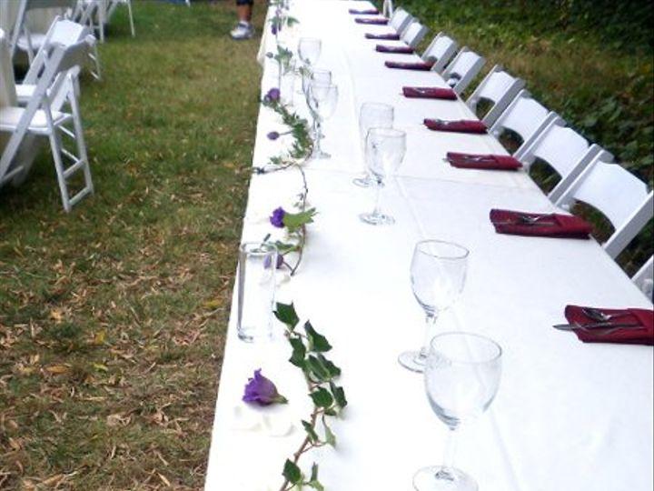 Tmx 1254813699902 028 Martinez, CA wedding florist