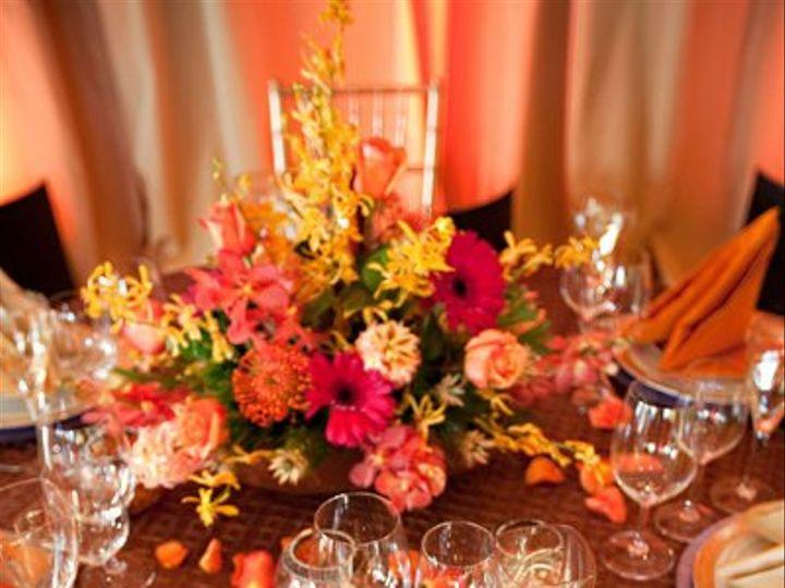 Tmx 1268110001543 027kenyonestateopenhouse Martinez, CA wedding florist