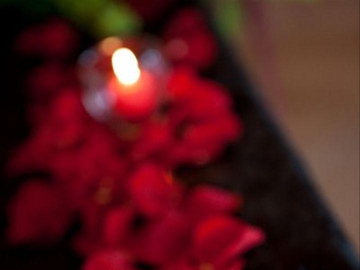 Tmx 1268110114478 061kenyonestateopenhouse Martinez, CA wedding florist