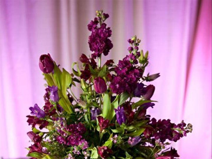 Tmx 1268110164546 071kenyonestateopenhouse Martinez, CA wedding florist