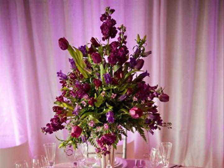 Tmx 1268110165874 077kenyonestateopenhouse Martinez, CA wedding florist