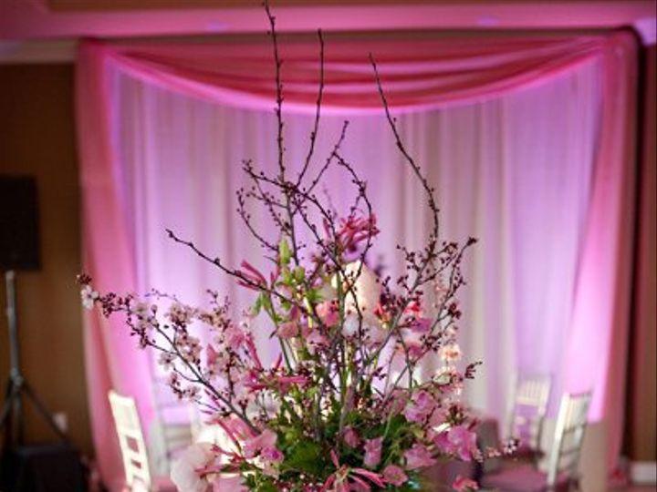 Tmx 1268110257682 086kenyonestateopenhouse Martinez, CA wedding florist
