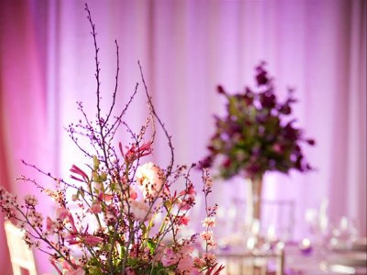 Tmx 1268110282934 108kenyonestateopenhouse Martinez, CA wedding florist