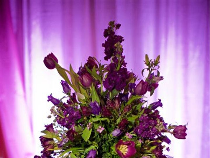 Tmx 1268110360881 225kenyonestateopenhouse Martinez, CA wedding florist