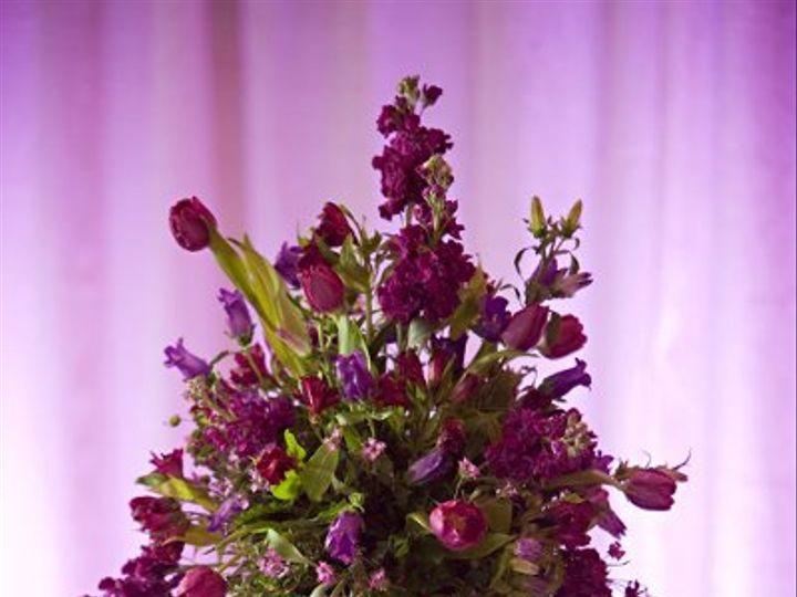 Tmx 1268110485895 107kenyonestateopenhouse Martinez, CA wedding florist