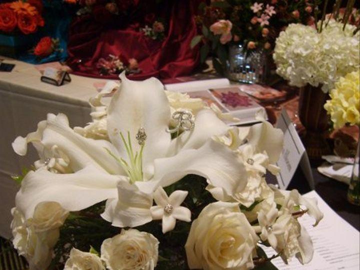 Tmx 1271364873770 0912 Martinez, CA wedding florist