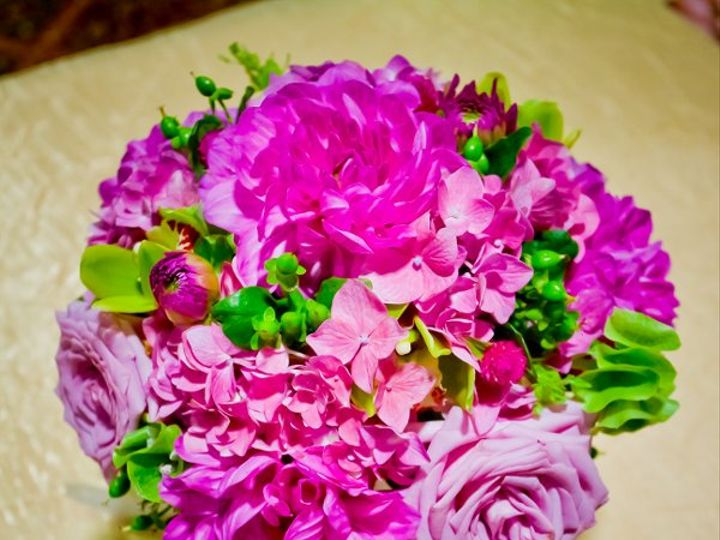 Tmx 1273560442388 059 Martinez, CA wedding florist